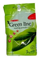 Brand Greenline Gentle