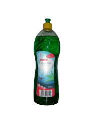 Dishwash liquid Greenline Aloe vera