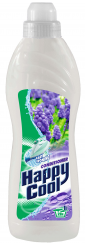 Softener Happy cool Violet